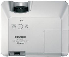Produktfoto Hitachi CP-X268