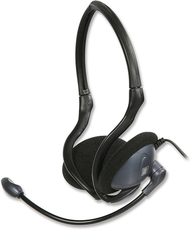 Produktfoto Speed Link SL 8713 Snappy BACK Headset
