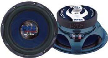 Produktfoto Pyle PLWB 104X