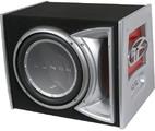 Produktfoto Rockford Fosgate PL2-112