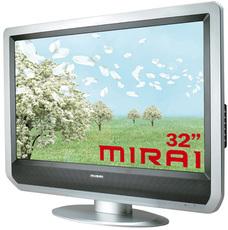 Produktfoto Mirai DTL-632 V 200
