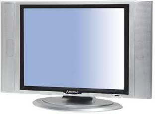 Produktfoto Amstrad LCT 1725