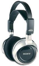 Produktfoto Sony MDR-RF 800 RK