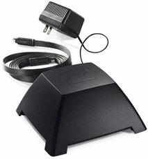 Produktfoto Bose LINK AR 1