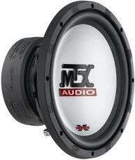 Produktfoto MTX Audio T 4512-04