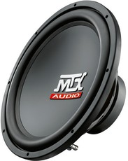 Produktfoto MTX Audio RT15-04