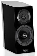 Produktfoto Audiophysic STEP 25