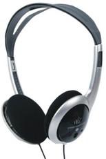 Produktfoto HQ HP 114 LW