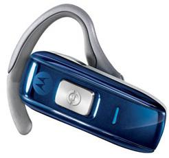 Produktfoto Motorola H670