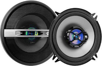 Produktfoto Sony XS-F 1335