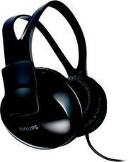Produktfoto Philips SHP1900