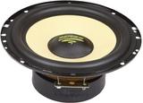 Produktfoto Audio System R-165