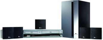 Produktfoto LG LH-C 360 SE