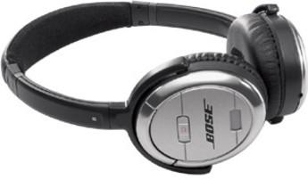 Produktfoto Bose Quietcomfort 3