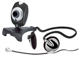 Produktfoto Trust CP-2200