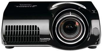 Produktfoto Hitachi PJTX 300