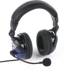Produktfoto Saitek 105386 GH20 Vibration