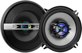 Produktfoto Sony XS-F 1325