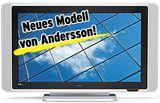 Produktfoto Andersson Y 110 HD