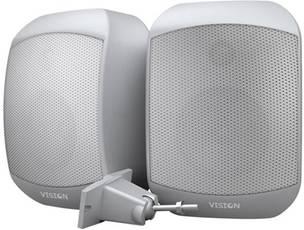 Produktfoto Vision SP-1300