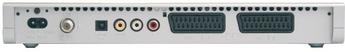 Produktfoto Orbitech CI 400 PS