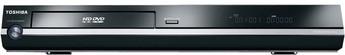 Produktfoto Toshiba HD-E 1