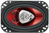 Produktfoto Boss CH 4620