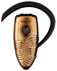 Produktfoto Nokia BH-302