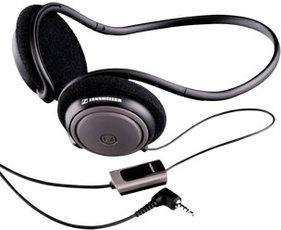 Produktfoto Nokia HS-81