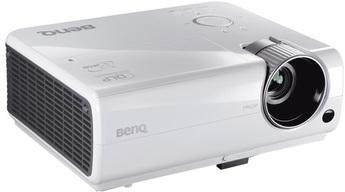 Produktfoto Benq MP625P
