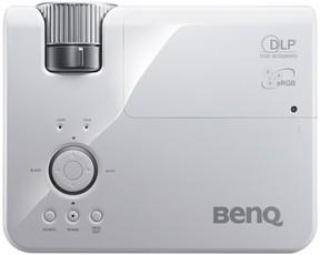 Produktfoto Benq MP615P