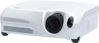Produktfoto 3M X75C