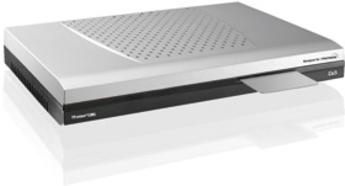 Produktfoto TechnoTrend TT Micro S202