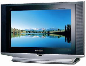 Produktfoto Daewoo DTT-3250-100 D