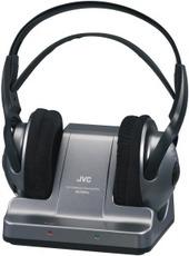 Produktfoto JVC HA-W 600