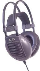 Produktfoto AKG K 55