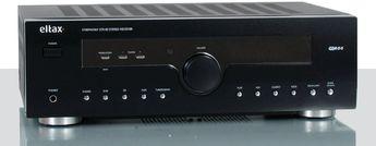Produktfoto Eltax STR-80