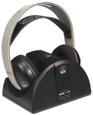 Produktfoto AKG K 305 UHF