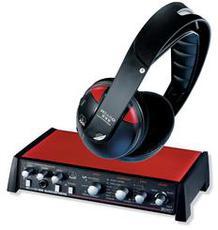 Produktfoto AKG Hearo 999 Audiosphere