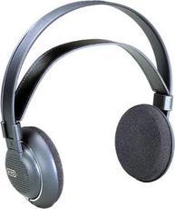 Produktfoto AKG K 70 TV Stereo