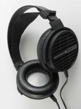 Produktfoto beyerdynamic DT 550