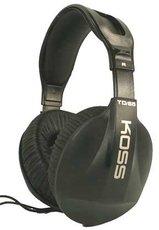 Produktfoto Koss TD 65
