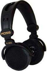 Produktfoto Koss R 35 S