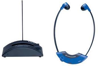 sennheiser rs 2400 funk tv kopfh rer tests erfahrungen. Black Bedroom Furniture Sets. Home Design Ideas
