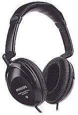 Produktfoto Philips SBC510HP