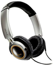 Produktfoto Philips SBC400HC