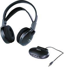 Produktfoto Philips SBC HC 070