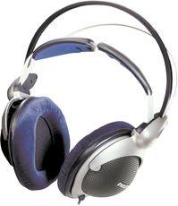 Produktfoto Philips SBC HP 910