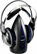 Produktfoto Philips SBC HC 800