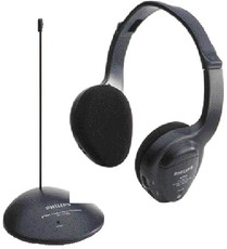 Produktfoto Philips SBC HC 320